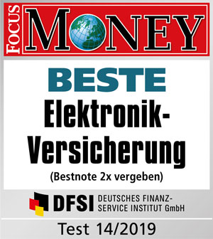 Bild: focusmoney-beste-elektronik