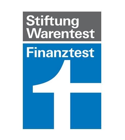 Bild: Hörgeräteversicherung Stiftung Warentest