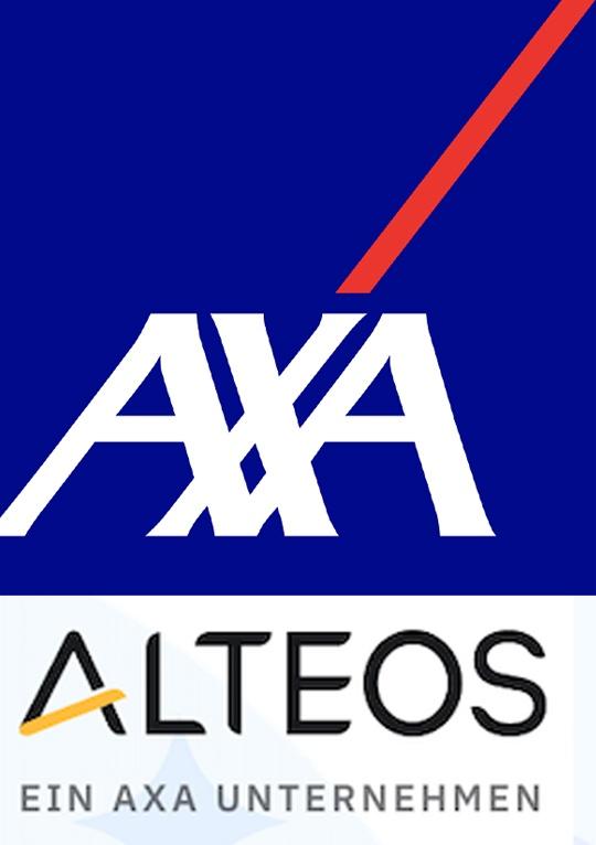 Bild: AXA Hörgeräteversicherung